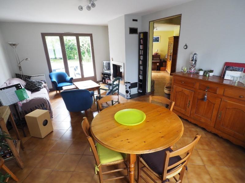 Sale house / villa Dammarie les lys 269000€ - Picture 3