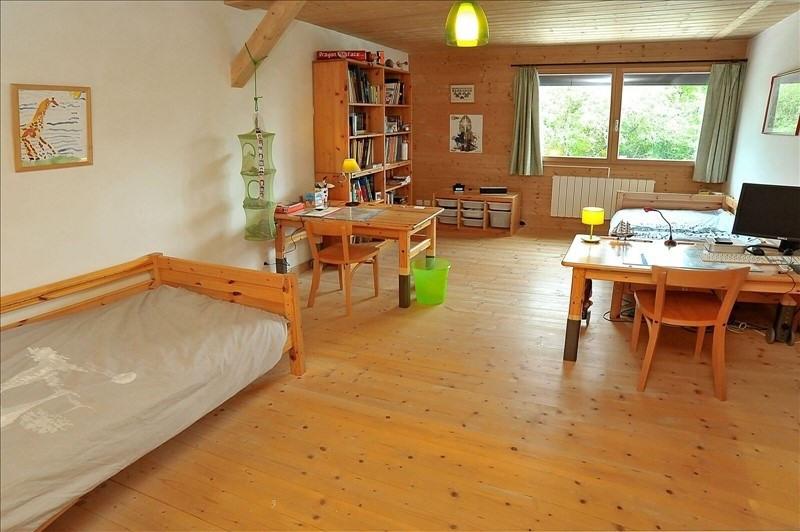 Sale house / villa Divonne les bains 1390000€ - Picture 6
