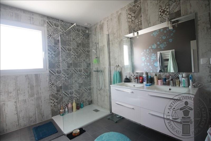 Vente maison / villa Auneau 229990€ - Photo 8