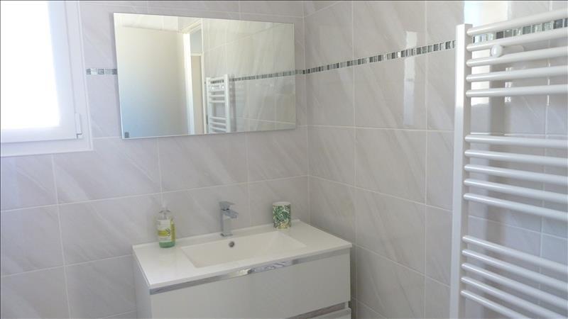 Verkoop  huis Carpentras 350000€ - Foto 7