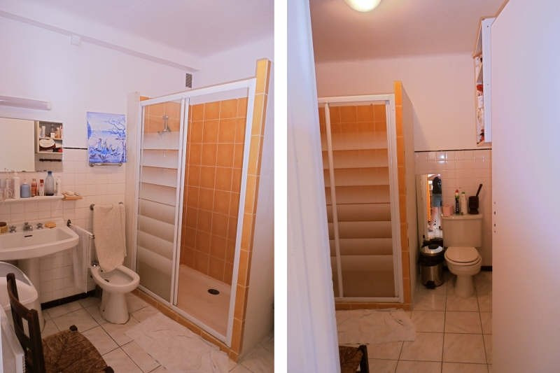 Vente immeuble St laurent de cerdans 80 300€ - Photo 9