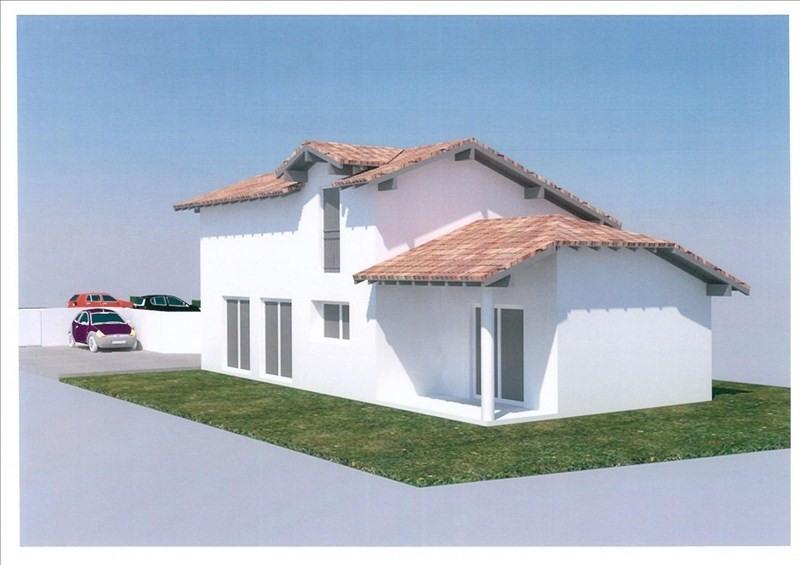 Sale house / villa Tarnos 289000€ - Picture 3