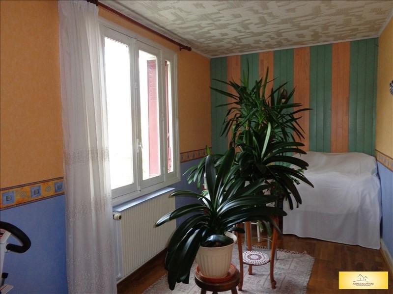 Vente maison / villa Rosny sur seine 174000€ - Photo 7