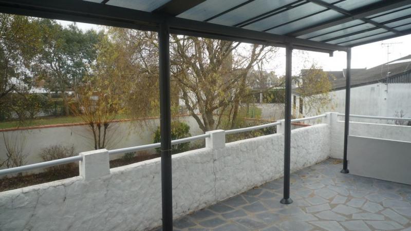 Life annuity house / villa La turballe 85000€ - Picture 17
