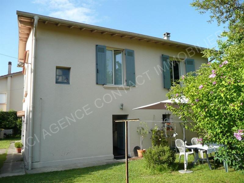 Vente maison / villa Mont de marsan 230000€ - Photo 1