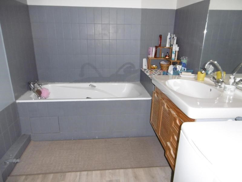 Vente appartement Vichy 169000€ - Photo 4