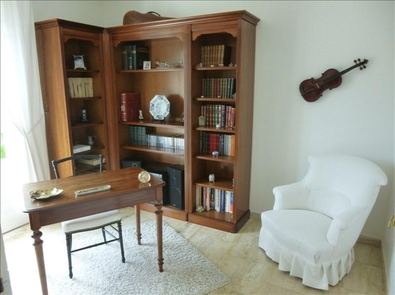 Sale house / villa Soissons 273000€ - Picture 5