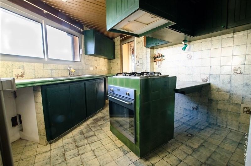 Vente maison / villa Pourrieres 269000€ - Photo 9