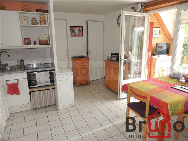 Vente maison / villa Le crotoy 194 000€ - Photo 4