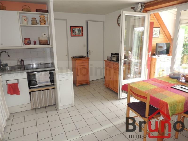 Vente maison / villa Le crotoy 194000€ - Photo 4