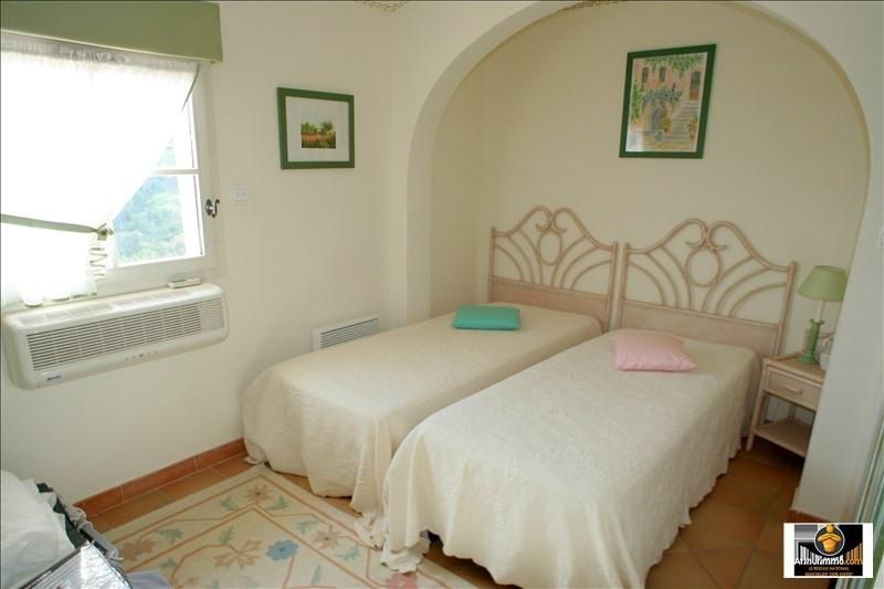 Sale house / villa Sainte maxime 540000€ - Picture 10