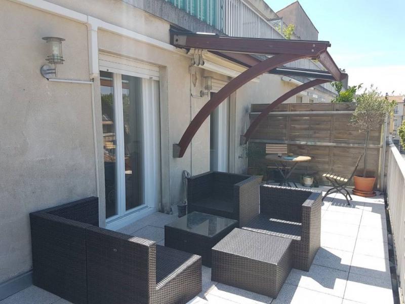 Location appartement Avignon 920€ CC - Photo 1