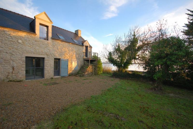 Vente de prestige maison / villa Locmariaquer 1165000€ - Photo 5