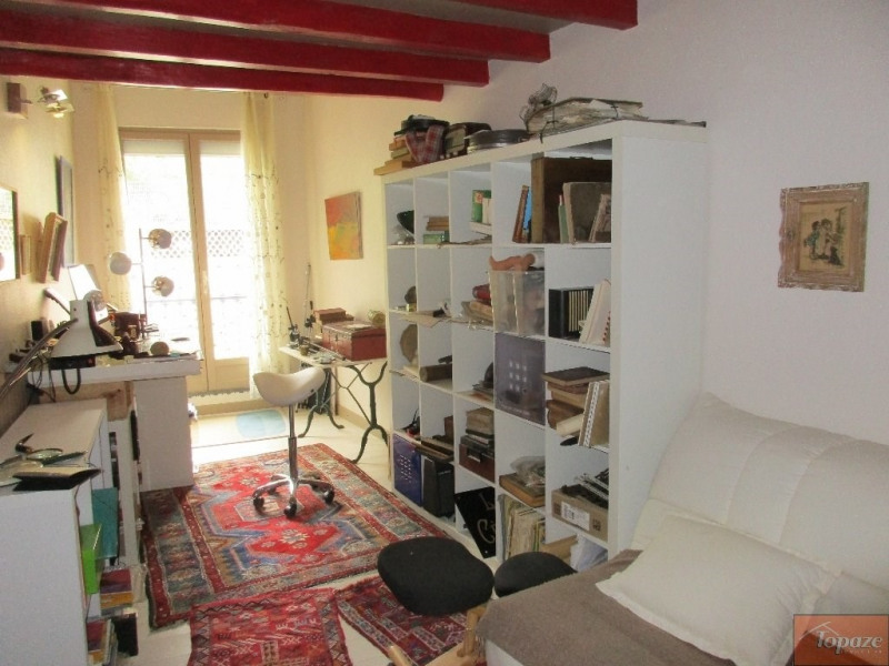 Deluxe sale house / villa Caraman 399900€ - Picture 8