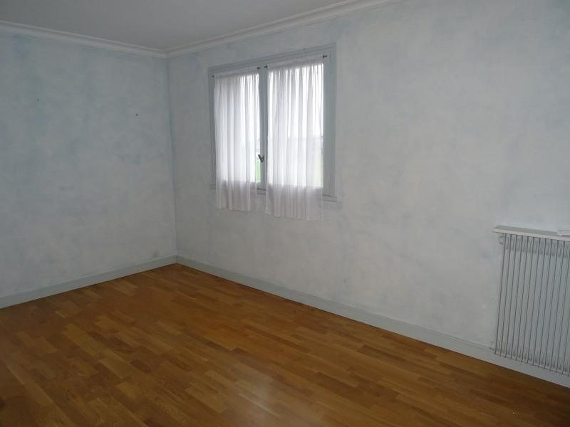 Vente appartement Falaise 103900€ - Photo 4