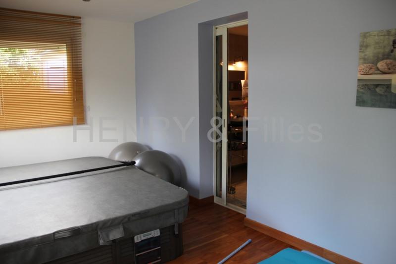 Vente maison / villa Samatan 295000€ - Photo 13