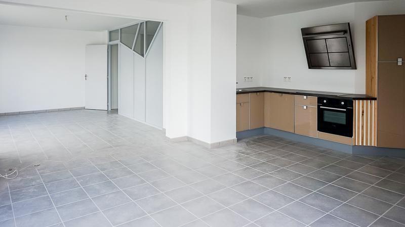 Vente de prestige appartement Bayonne 574000€ - Photo 4