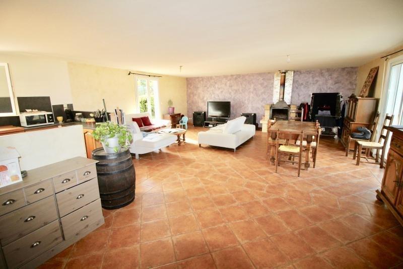 Vente maison / villa Castanet tolosan 299000€ - Photo 4