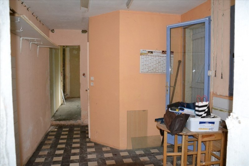 Verkoop  werkplaats Albi 98000€ - Foto 3