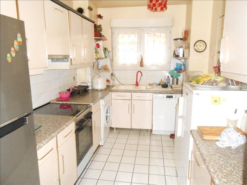Sale house / villa Lognes 417000€ - Picture 4