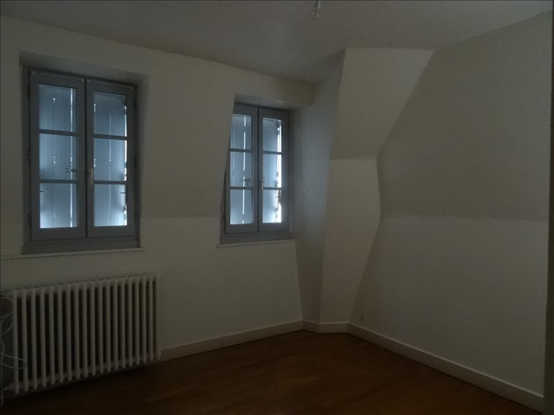 Location appartement Moulins 440€ CC - Photo 2