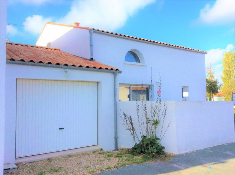 Sale house / villa Mornac sur seudre 189500€ - Picture 1