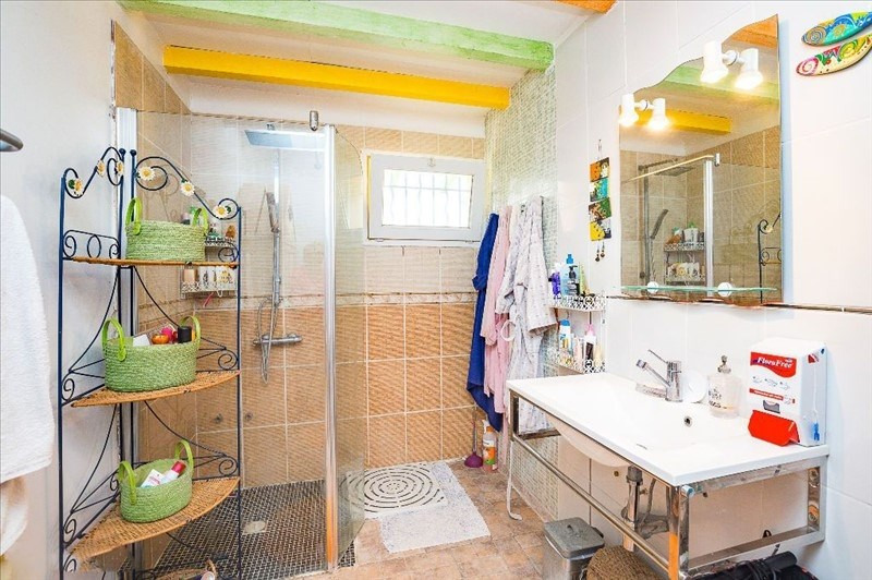 Vente maison / villa St etienne d orthe 239400€ - Photo 5