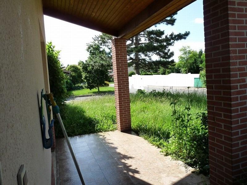 Vente maison / villa Toulouse 299000€ - Photo 3