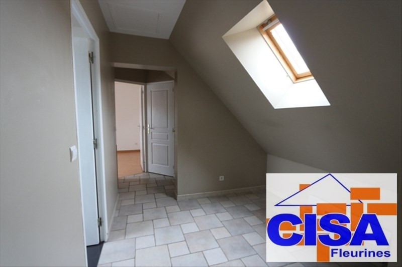 Rental house / villa Pontpoint 940€ CC - Picture 10