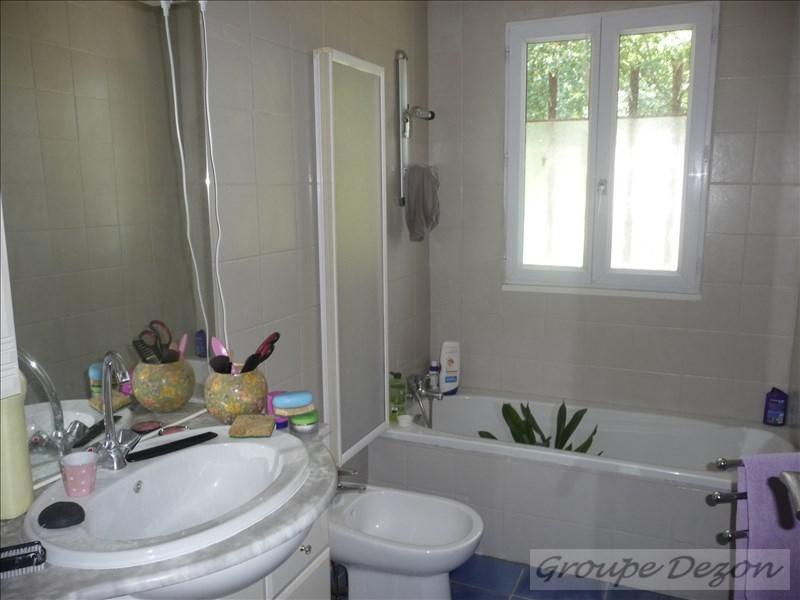 Vente maison / villa Fonbeauzard 264000€ - Photo 3