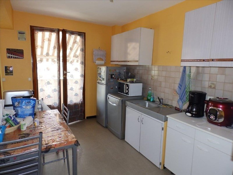 Sale apartment Moulins 76000€ - Picture 2