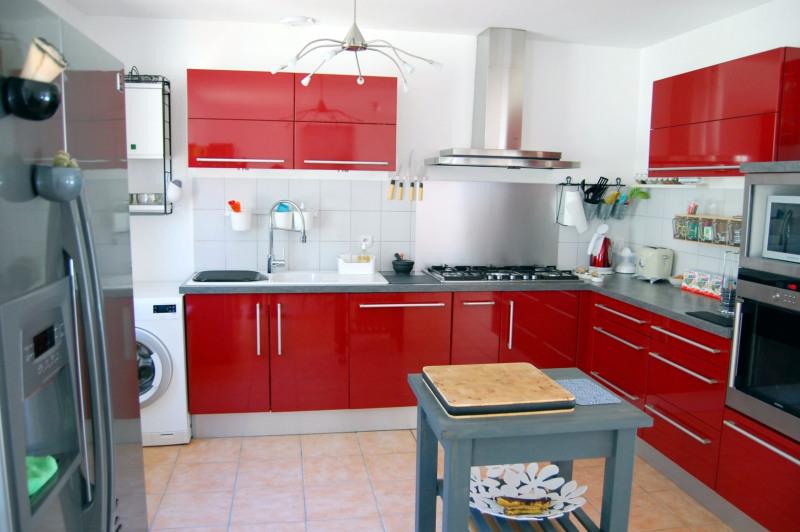 Vente de prestige maison / villa Montauroux 535000€ - Photo 15