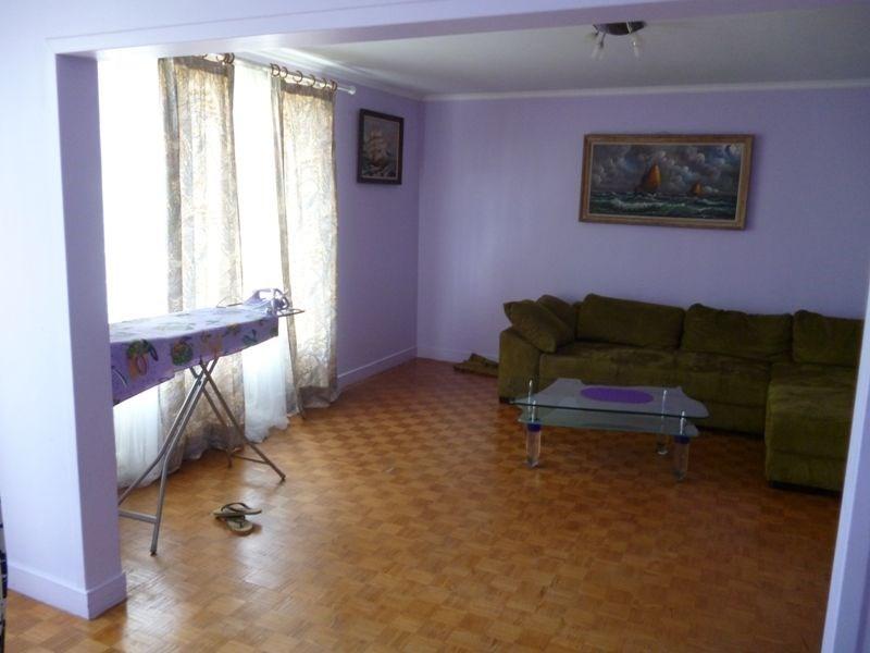 Sale apartment Beauvais 110000€ - Picture 4