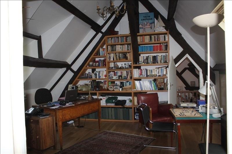Verkoop  huis Maintenon 419000€ - Foto 9