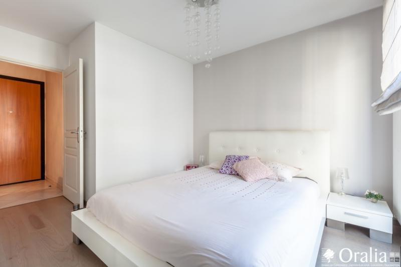 Vente de prestige appartement Grenoble 365000€ - Photo 2