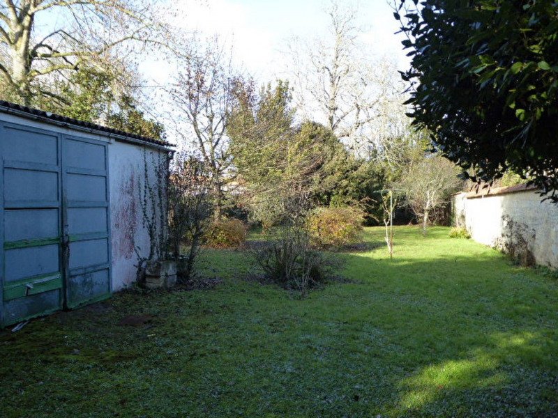 Sale house / villa La rochelle 388000€ - Picture 8