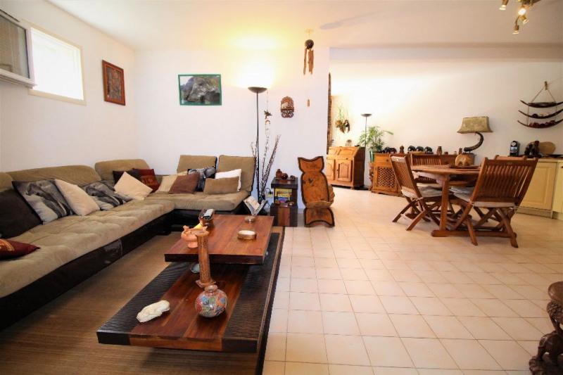 Vente appartement Cagnes sur mer 279000€ - Photo 4