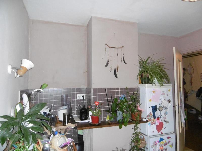 Location maison / villa St laurent de chamousset 715€ CC - Photo 1