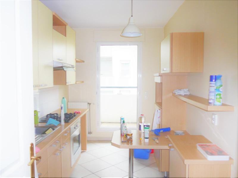 Location appartement Lyon 8ème 720€ CC - Photo 3