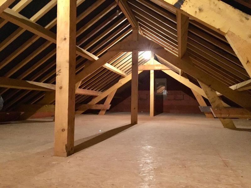 Sale house / villa Beauvais 235000€ - Picture 8
