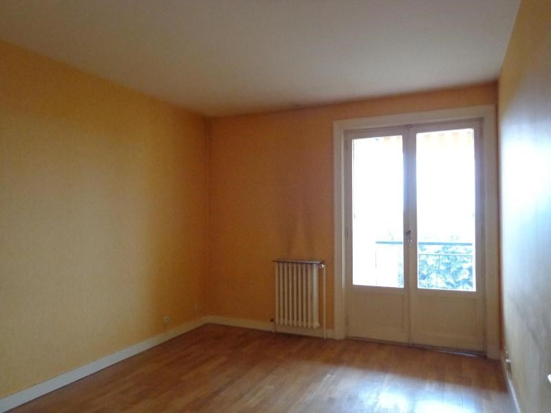 Location appartement Lyon 5ème 1074€ CC - Photo 8