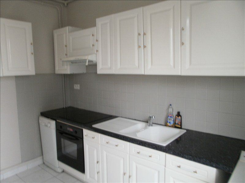 Location appartement Pau 750€ CC - Photo 4