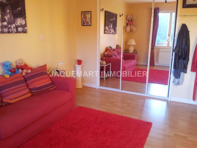 Vente maison / villa Lambesc 342000€ - Photo 5