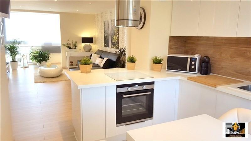 Vente appartement Sainte maxime 169000€ - Photo 2