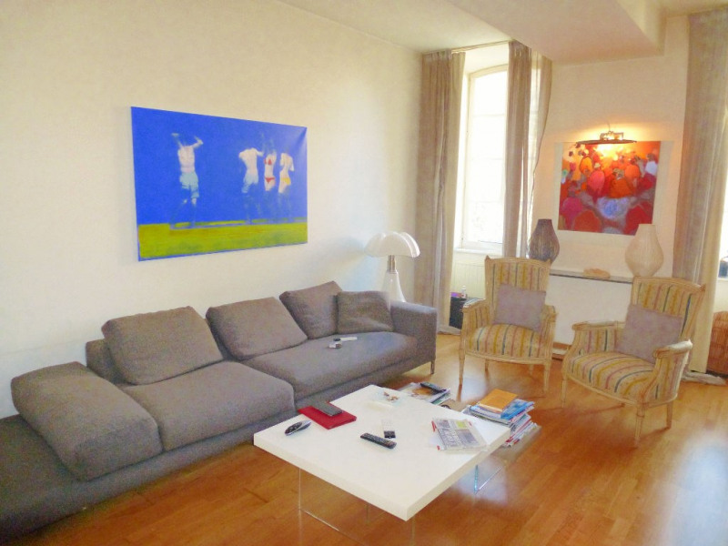 Vente appartement La rochelle 475 000€ - Photo 4
