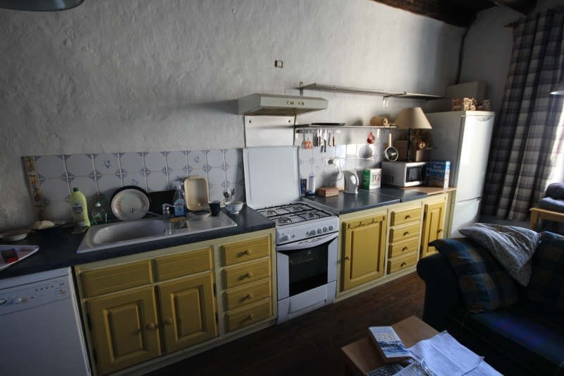 Sale house / villa Bournazel 345000€ - Picture 9