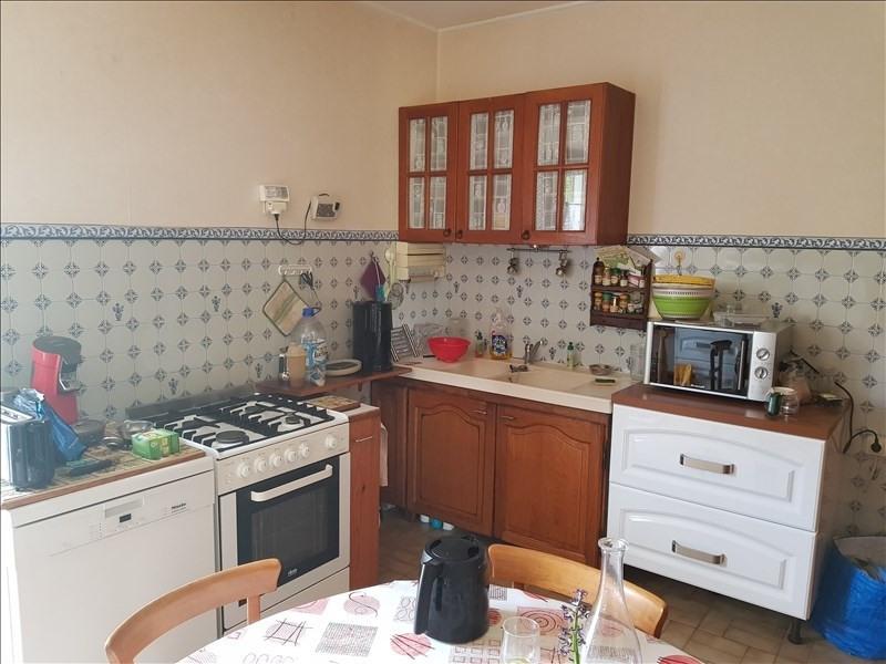 Sale house / villa Agen 220500€ - Picture 4