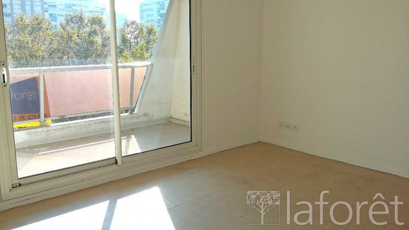 Investment property apartment Villeurbanne 170000€ - Picture 4