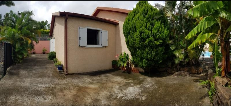 Vente maison / villa St paul 417 000€ - Photo 3