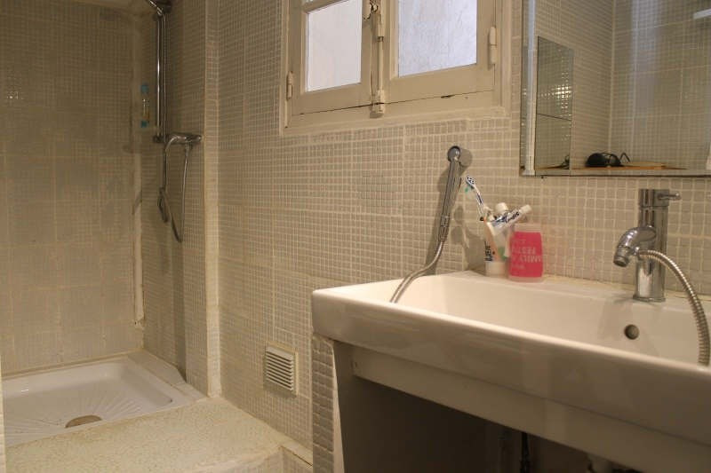 Vente maison / villa Le pradet 438000€ - Photo 10
